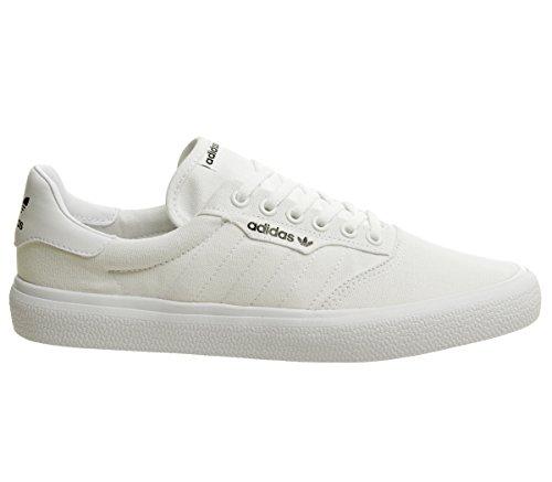 Dormet Blanco Adidas 3MC Ftwbla Ftwbla 000 Calzado 06C48