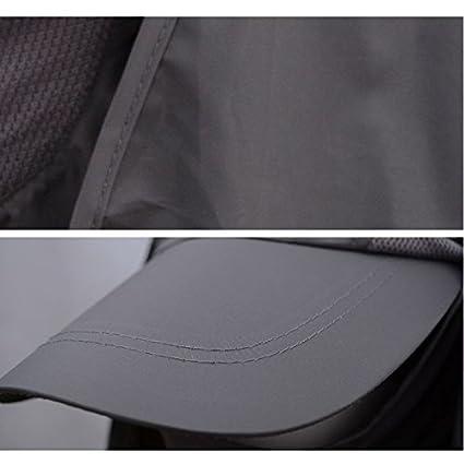 MAIKALUN Casquette de l/égionnaire Protection UV d/étachable L/éger et Respirant S/échage Rapide pour prot/éger Votre Cou et Vos Oreilles