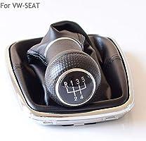 TAYDMEO Diseño del automóvil, para Volkswagen Golf GTI MK4 R32 ...