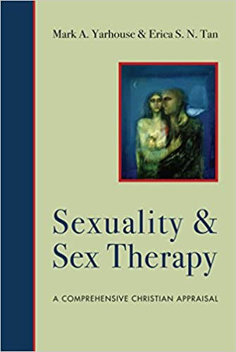 Comprehensive meaning of sexuality
