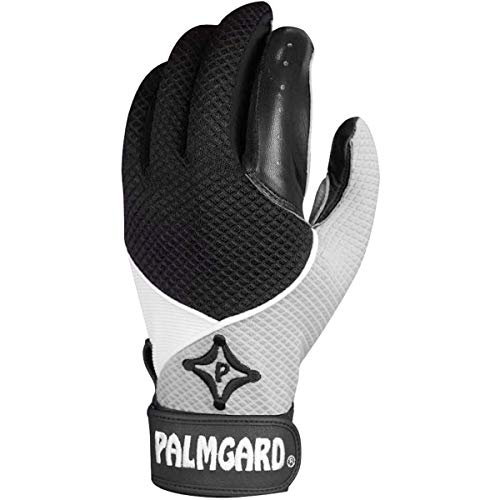 Palmgard Protective Inner Glove Xtra - Youth ()