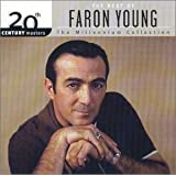 20th Century Masters: The Best of Faron Young- Millennium Collection