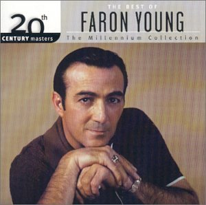 Faron Young - C C  The Early