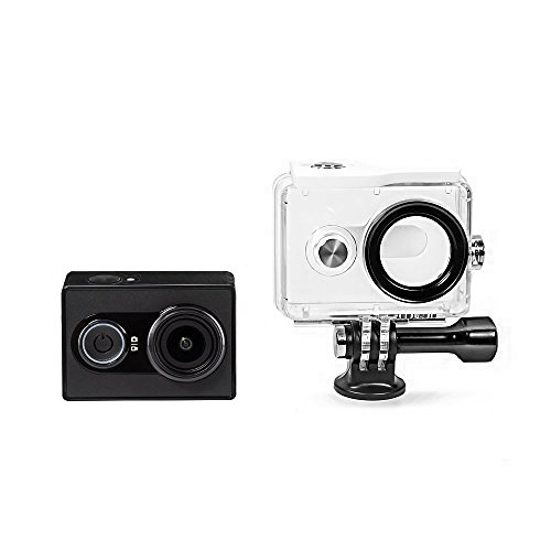 YI-Action-Camera-Bundled-with-Acccessories-Set
