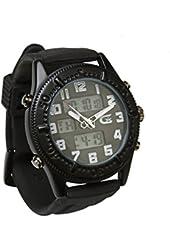 Croton Sport Watch