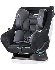 Maxi Cosi Vita Smart Convertible Car Seat - Shadow Grey