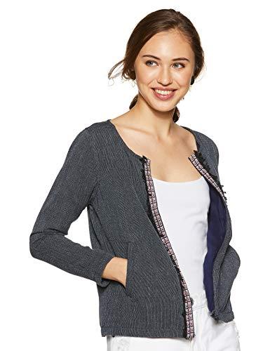 People Women's Cotton Jacket
