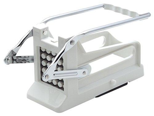 KitchenCraft Potato Chipper/Vegetable Cutter Machine