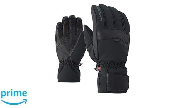 8686da0584f Ziener Grady GTX(R) PR Glove ski Alpine Guante de Esquí