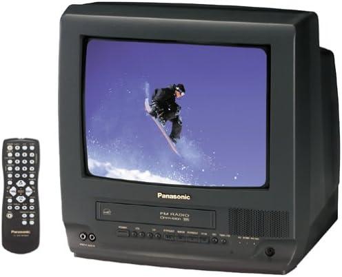 panasonic-pv-c1322-13-inch-tv-vcr