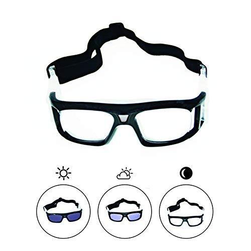 81ec497a2e97 Jual Basketball Goggles