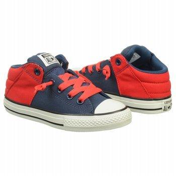 Converse - Stivali Unisex - Bambini Bambini Bambini 17815a
