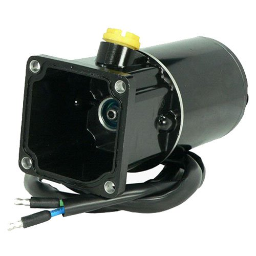 new-db-electrical-trm0047-tilt-trim-motor-for-mercury-mariner-50-125hp-809885a1