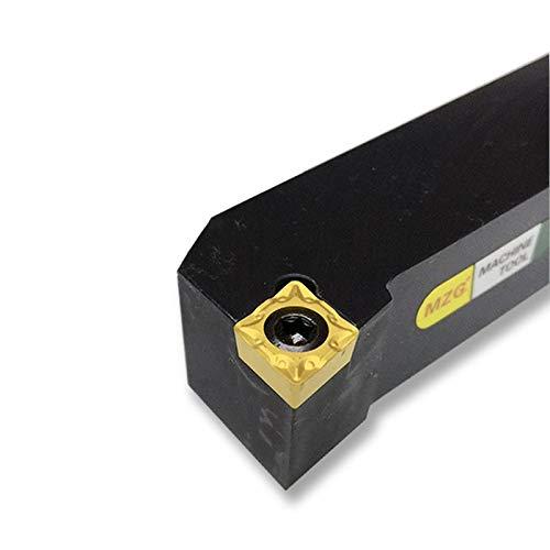 Buy carbide lathe toolholders 1