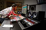 "Presonus Eris E66 Active MTM Dual 6"" Studio Monitor"