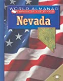 Nevada, Debra Deford and Janet Craig, 0836851544