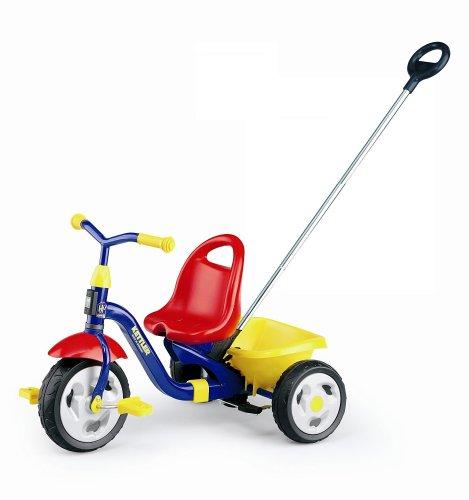 Kettler Kettrike Happy Navigator Tricycle