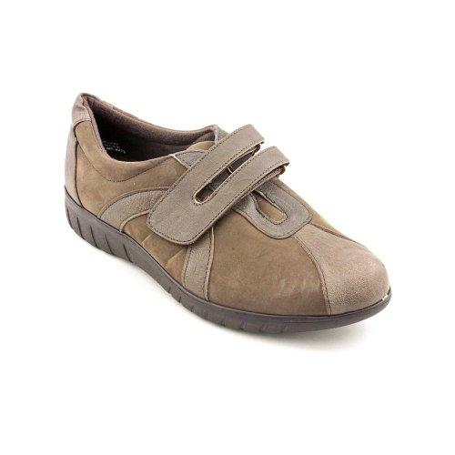 Munro American JEWEL Women's Walking 7.5 B(M) US Mocha (Munro Walking Shoes)