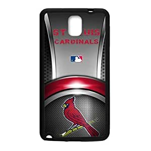 Arizona Cardinals Phone Case for Samsung Galaxy Note3