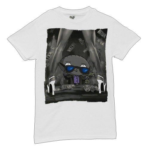 family-guy-stewie-dollars-mens-t-shirt-white-xx-large