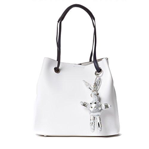 Handbag Republic Designer Handbags Vegan Leather Large Shoulder Bag Tote Purse For Women's Ladies Girls