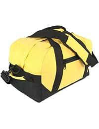 Amazon.com  Golds - Sports Duffels   Gym Bags  Clothing ffa62a0f197a7