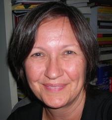 Zoya Kocur