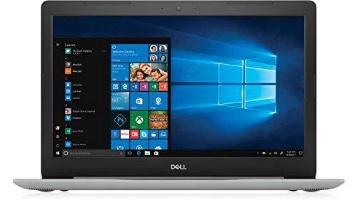 2018 FHD 1080p Dell Inspiron 15 5000 15.6 Inch Touchscreen Flagship Laptop (Intel Core i5-8250U up to 3.4GHz, 8GB RAM, 128GB SSD + 1TB HDD, Intel HD Graphics 620, DVD, HD Webcam, Windows 10)