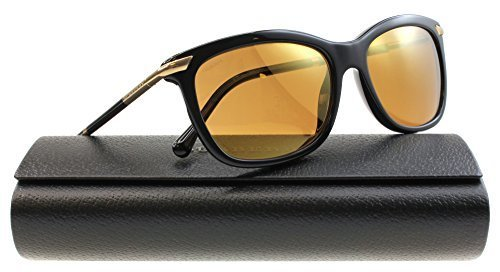 burberry-sunglasses-be4185-30016h-black-brown-mirror-gold-57-17-145