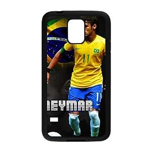 Hope-Store Neymar Phone Case for Samsung Galaxy S5
