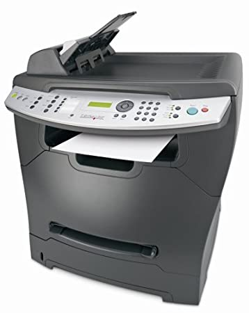 LEXMARK X340 SCANNER WINDOWS 8 DRIVERS DOWNLOAD