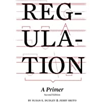 Regulation: A Primer