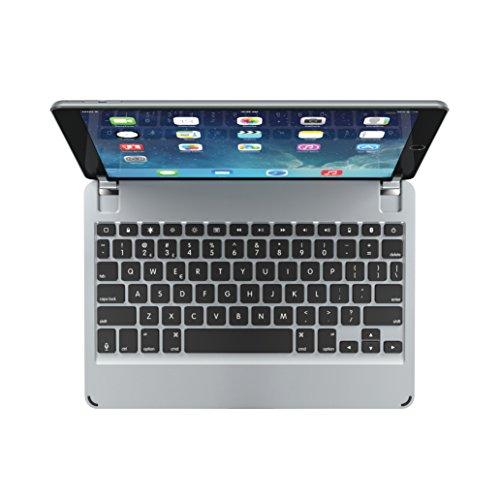 5 Best iPad Pro Bluetooth Keyboard Cases in 2019