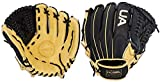 Under Armour UA Geniune PRO 12IN Baseball Glove 17H Throws Left