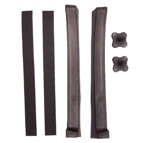 CIPA 11303 Replacement Hardware for Custom Tow Mirror