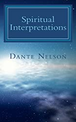 Spiritual Interpretations