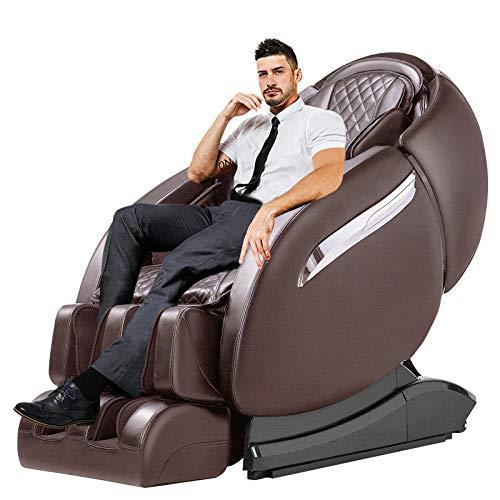 OOTORI Massage Chair Recliner, Zero Gravity Full Body...