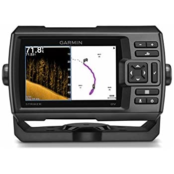 humminbird 410210 1 helix 5 chirp gps g2 fish