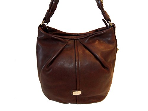 Betty Barclay Borsa Donna In Pelle A-016-fl-55-berry