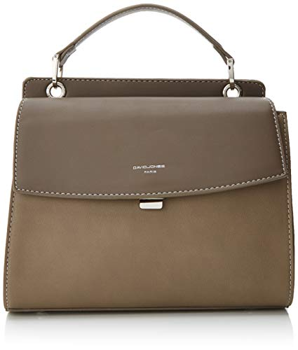 David Jones Cm3920, Sacs port
