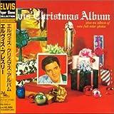 Elvis' Christmas Album (Limited Edition) (Paper Sleeve Collection Mini LP 24 bit 96 khz)