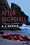 #3: After Nightfall