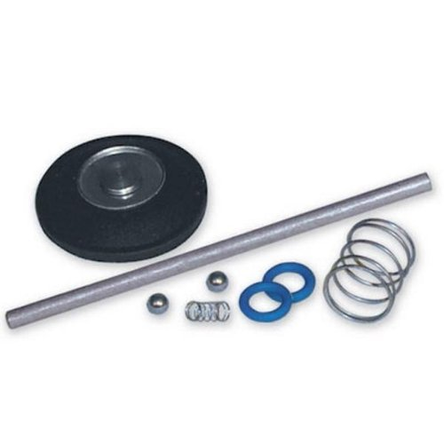 S&S Cycle Accelerator Pump Kit For Carbs 11-2918 by S&S ()