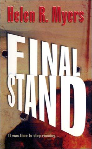 Final Stand pdf epub