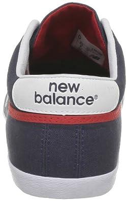 new balance mujer 395