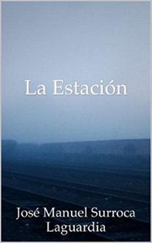 La Estación (Spanish - Laguardia Hours