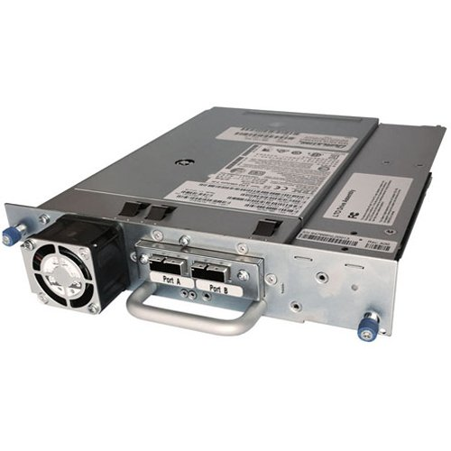 Overland Tape Drive by Overland Storage