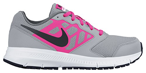 rose Downshifter 6 De Chaussures Nike Mixte Gris Running Enfant d8xZPq1nfw