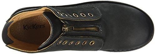 Kickers Boots Kickers Groova Gray Kickers Women's Groova Groova Boots Women's Boots Women's Gray Women's Gray Kickers Groova qTUtwtBf
