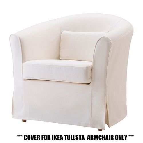 Ikea ektorp slipcover home furniture design for Ikea tullsta
